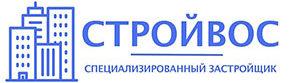 stroivos.ru